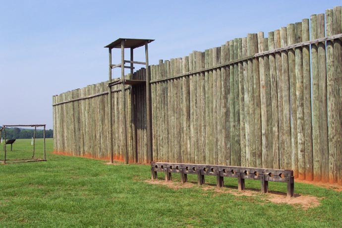 andersonville prison the hell on earth